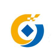 山东金裕德丰科技开发股份有限公司